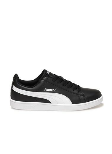 Puma Erkek Siyah Up TDP Sneakers 38278601001 Siyah